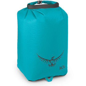 Osprey Ultralight Drysack 30 L tropic teal